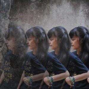 anisashabrina's Profile Picture