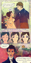 Netherfield Ball page 4 by palnk