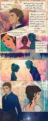 Netherfield ball scene page 6 by palnk