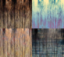 4 Textures 4 You by palnk