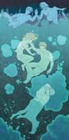Underwater SPOILER PJatO