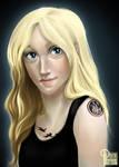 Tris by palnk