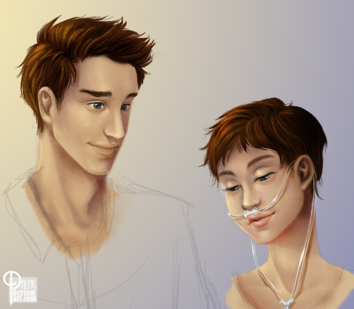 A WIP for a tfios picture Im doing by palnk