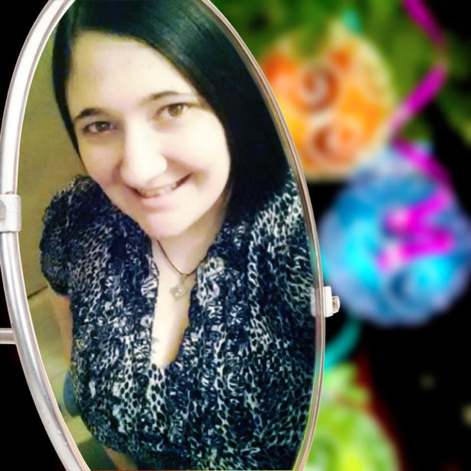 Kairi555's Profile Picture