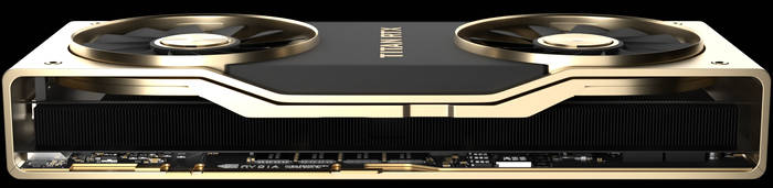 Titan RTX Render 2 by crepet9000