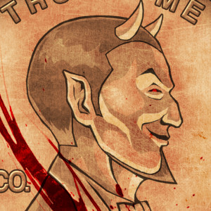 SKAM2's Profile Picture