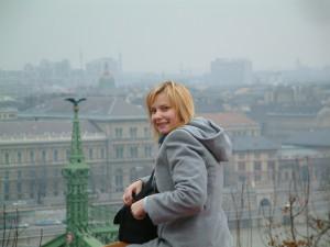 Bodza's Profile Picture