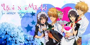 Usui-x-Misaki-Firma