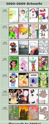 03-09 IMPROVEMENT MEME by tenko72