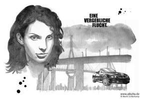 Alischa Preview 6+7 by MartinSchlierkamp