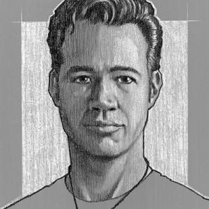 MartinSchlierkamp's Profile Picture