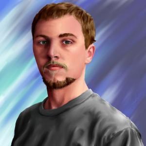Yggdrassal's Profile Picture
