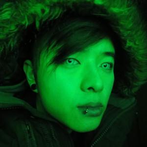 botrocket's Profile Picture
