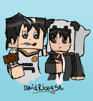 Davidrice45h (Gift)