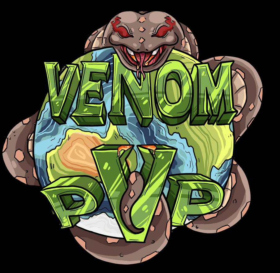 VenomPVP