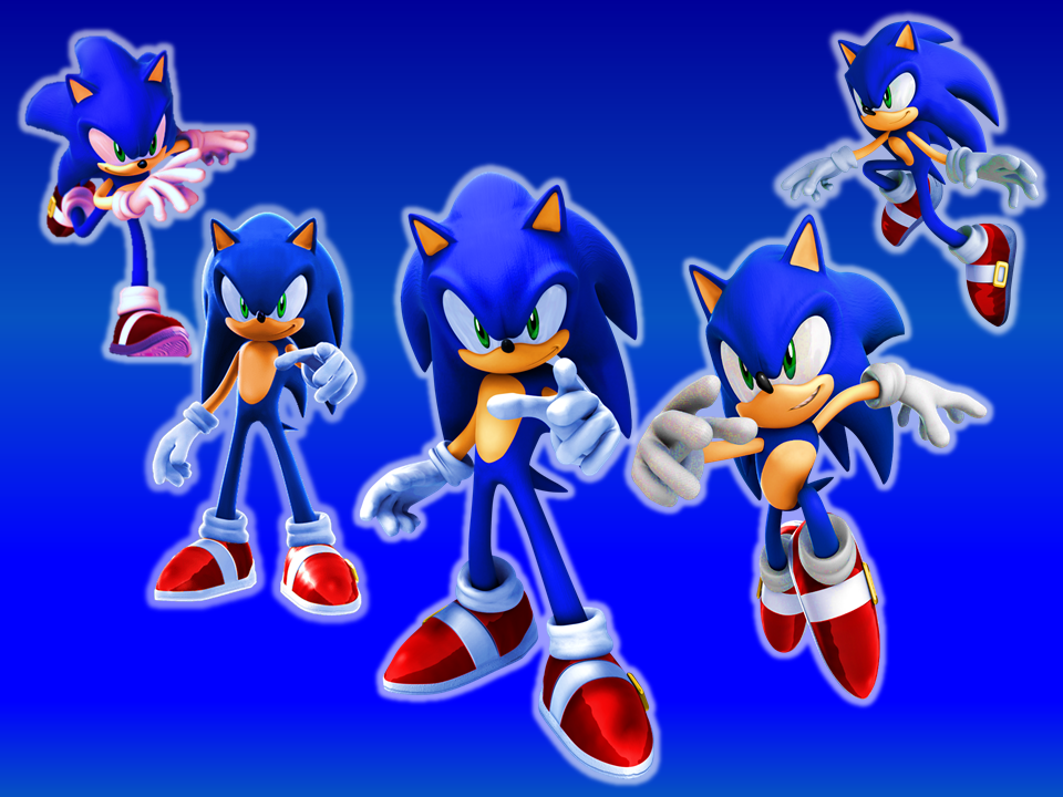Summary Sonic The Hedgehog Extended Edition Sonic Retro