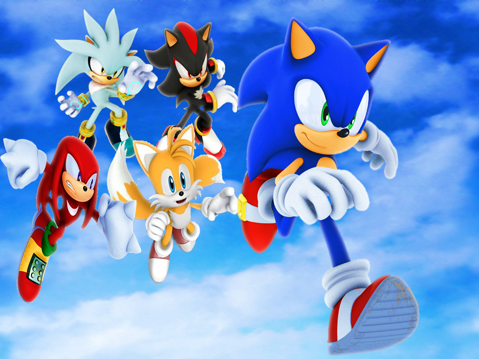 https://orig00.deviantart.net/bfb1/f/2013/210/4/e/sonic_and_his_3_friends_and_3_rivals_wallpaper_by_9029561-d6fpdrz.png