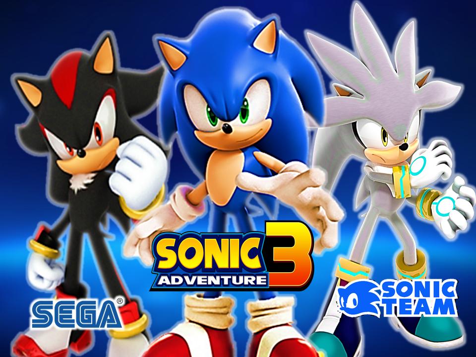 Sonic adventure dx pc download filecrop similar