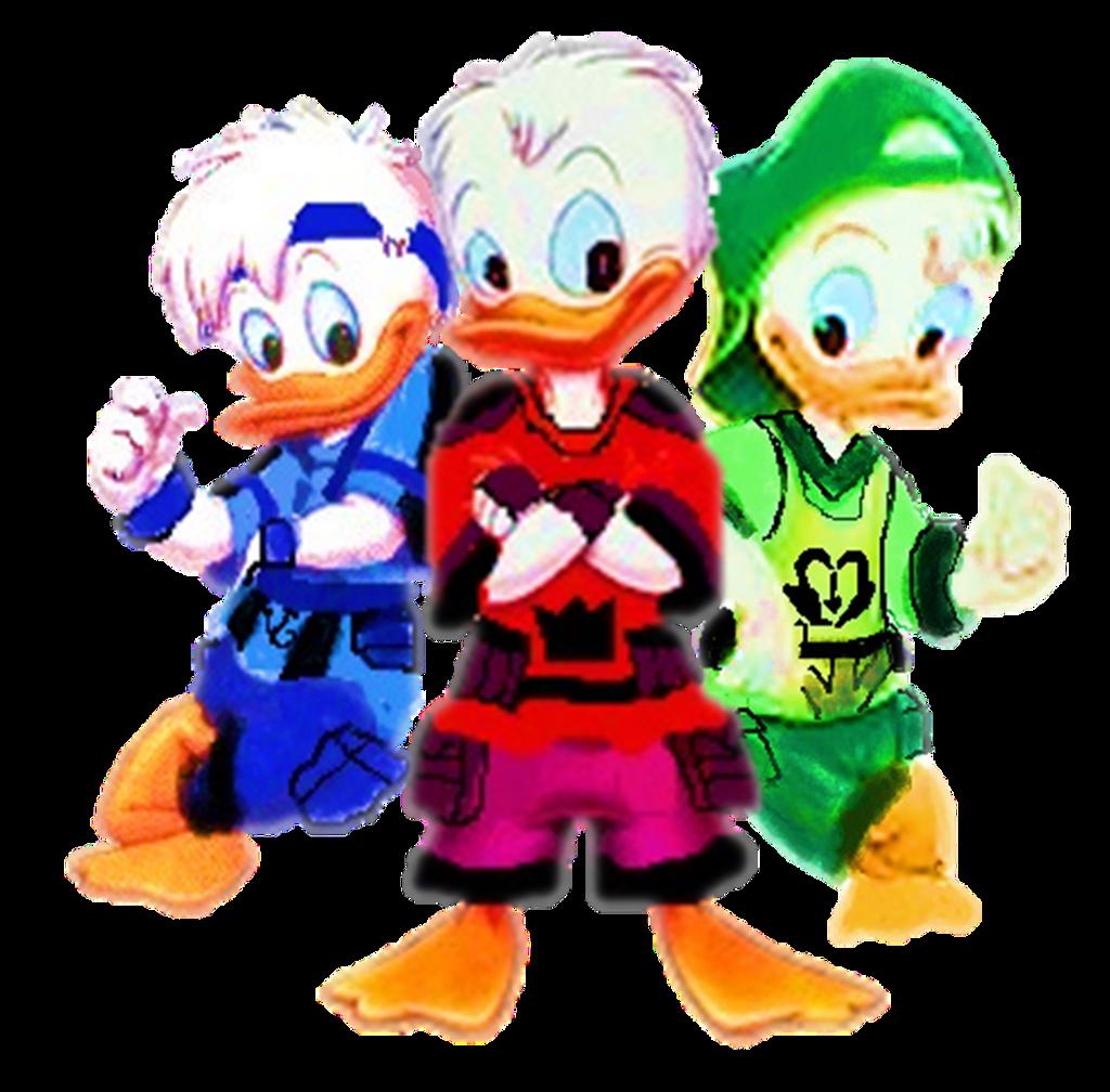 ducktales wallpaper free download