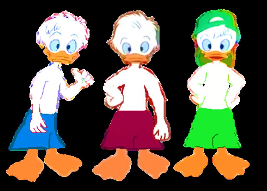 download wallpaper ducktales