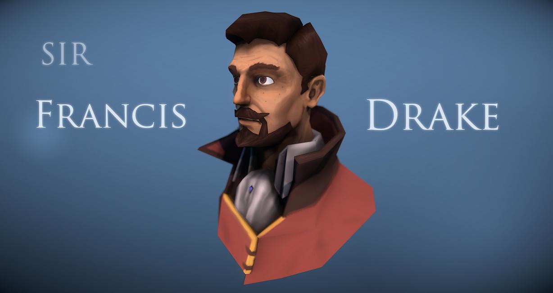 Sir francis drake homework help