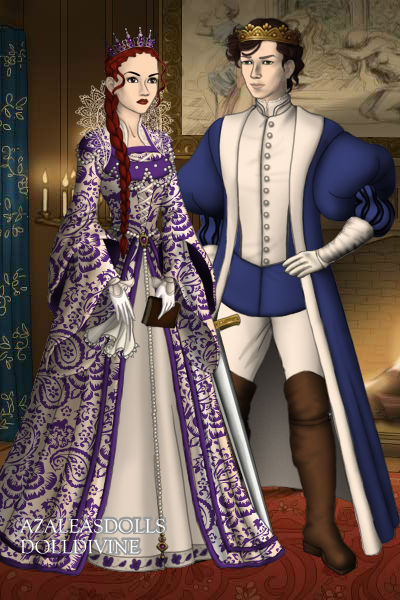 elizabethan wedding and marriage customs