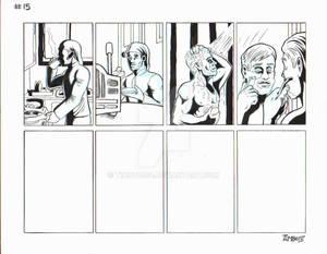 SOG Page 15 Raw