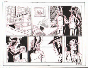 SOG Page 24 Raw