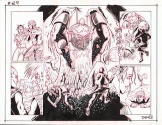 SOG Page 29 Raw