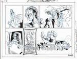 SOG Page 30 Raw