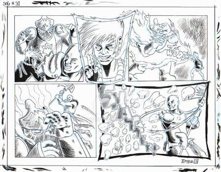SOG Page 31 Raw
