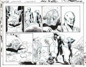 SOG Page 32 Raw