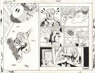 SOG Page 33 Raw