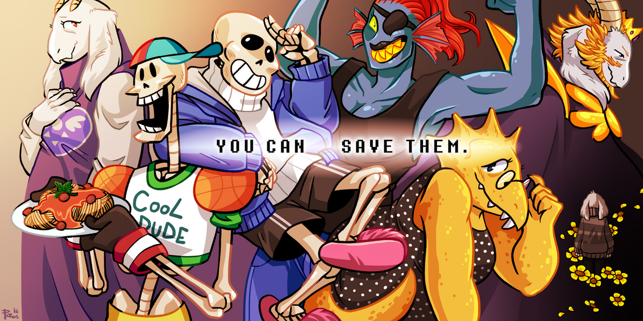 undertale how to kill undyne quick