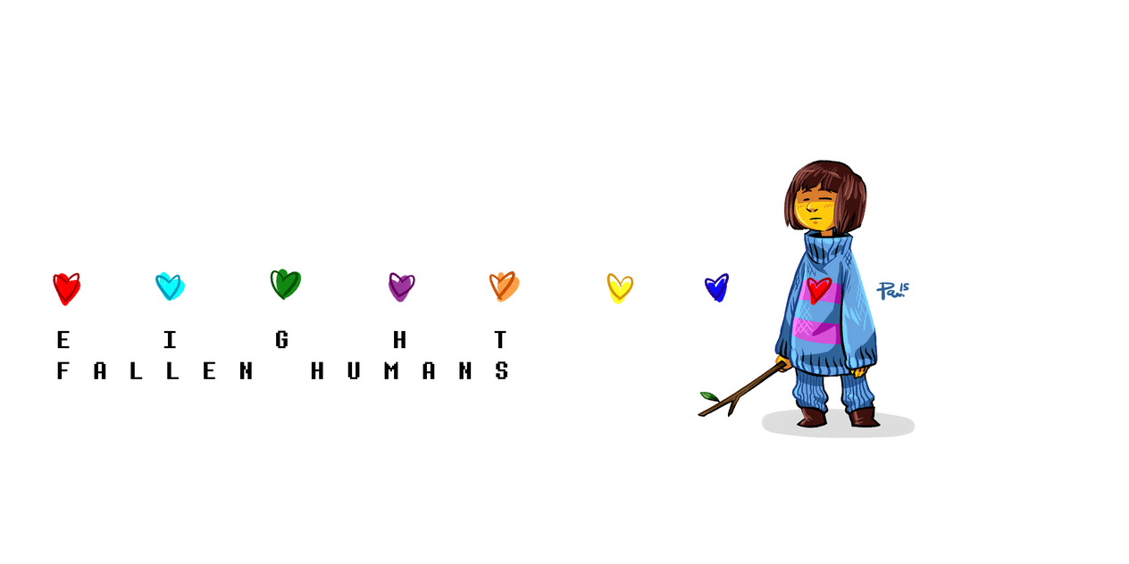 how to change the name in undertale