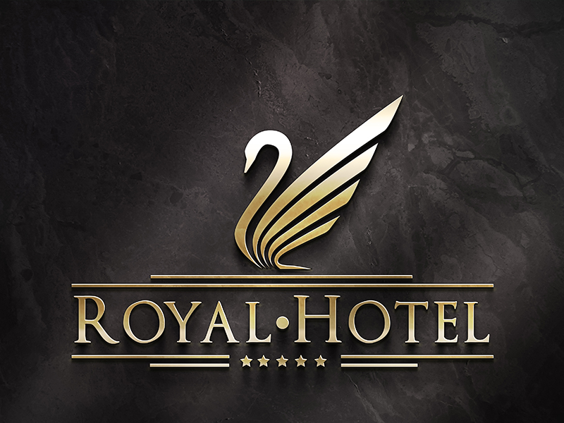 download wallpaper royal enfield
