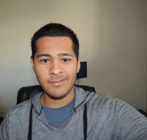 nickgonzales7's Profile Picture