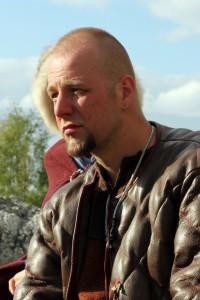 Darlatan1's Profile Picture