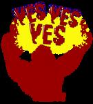 Daniel Bryan - Yes Genie for the YESNES