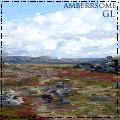 Pixel Background by osowyn