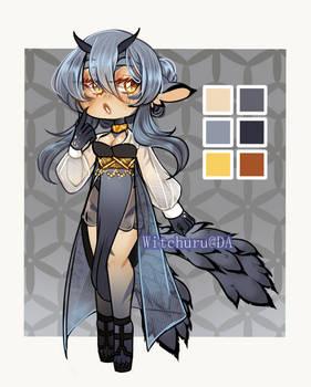 Lorune : MYO