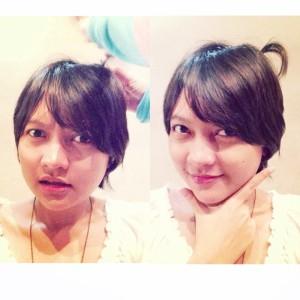 karincossette's Profile Picture