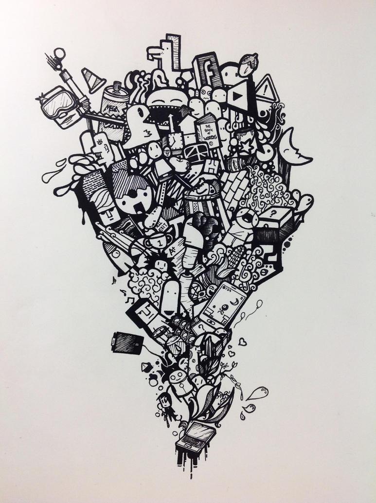 2014 by turlzNEO