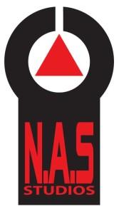 NASStudiosLLC's Profile Picture
