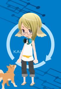 Roxy-kins's Profile Picture