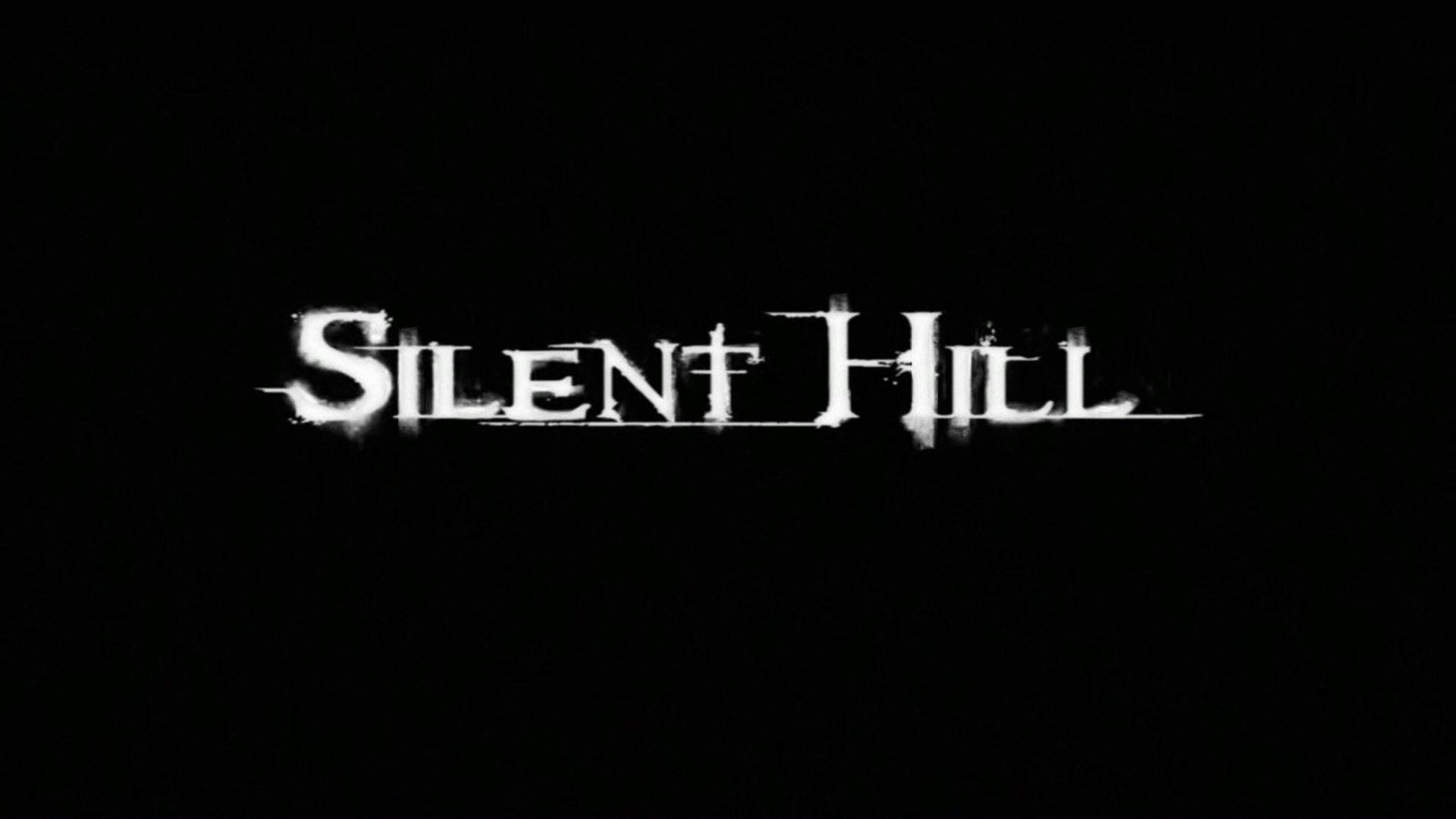 Silent Hill 1 Wallpaper