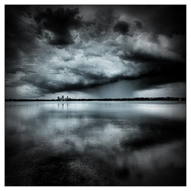 Storm by sdnalednas