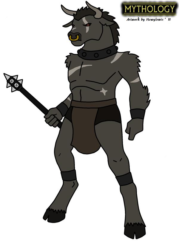 Minotaurs (mythology) | Villains Wiki | Fandom powered by Wikia