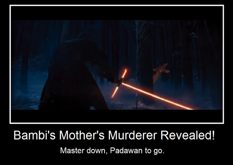 star_wars_bambi_meme_by_hewylewis-d88ktq8.png