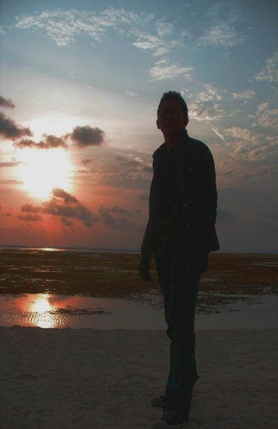 pelacurseni's Profile Picture